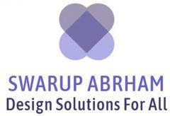 swarupabraham.com